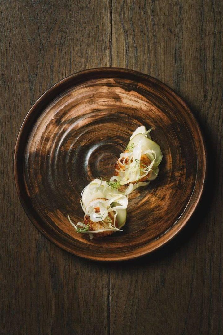 geneve--restaurant-la-bottega-geneva-0-p15
