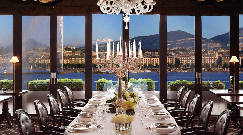 geneve--restaurant-windows-geneva-0-p01-0