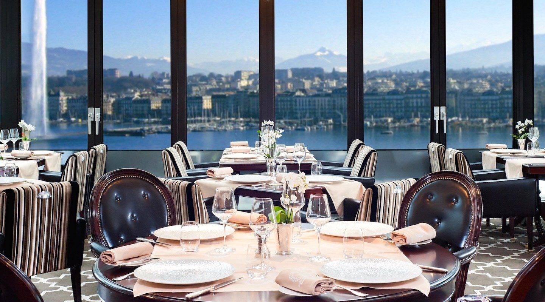 geneve--restaurant-windows-geneva-0-p02