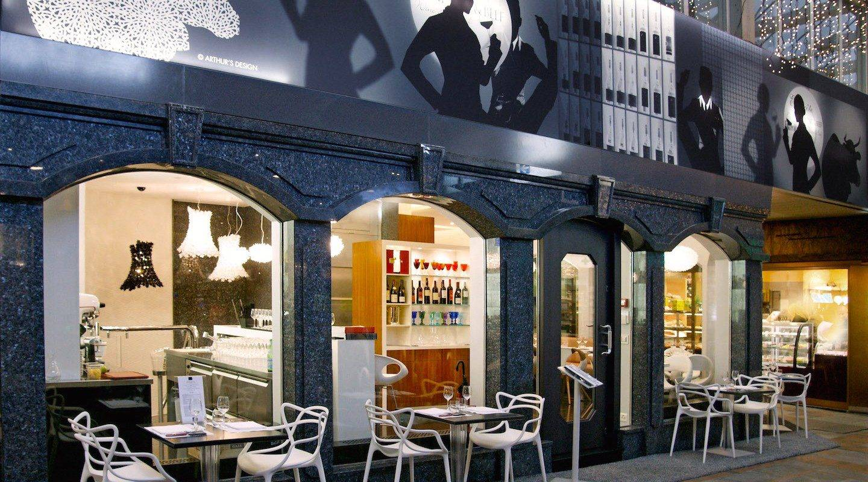 geneve--restaurant-wine-and-beef-fusterie-geneva-0-p02