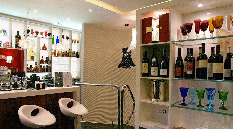 geneve--restaurant-wine-and-beef-fusterie-geneva-0-p03