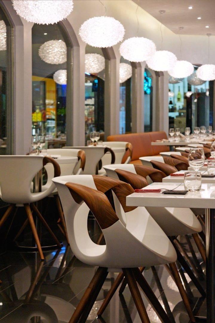geneve--restaurant-wine-and-beef-fusterie-geneva-0-p04