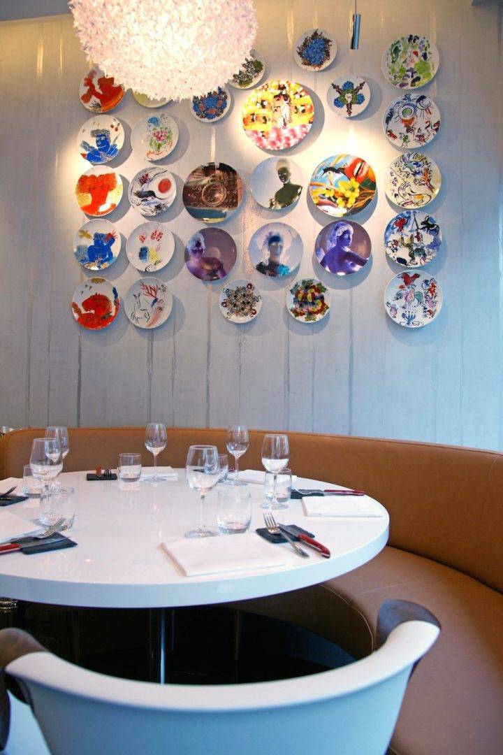 geneve--restaurant-wine-and-beef-fusterie-geneva-0-p05