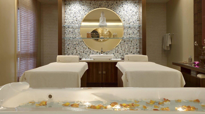 geneve--service-spa-grand-hotel-kempinski-geneva-0-p01-0