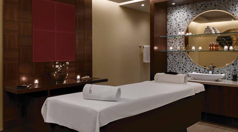 geneve--service-spa-grand-hotel-kempinski-geneva-0-p04