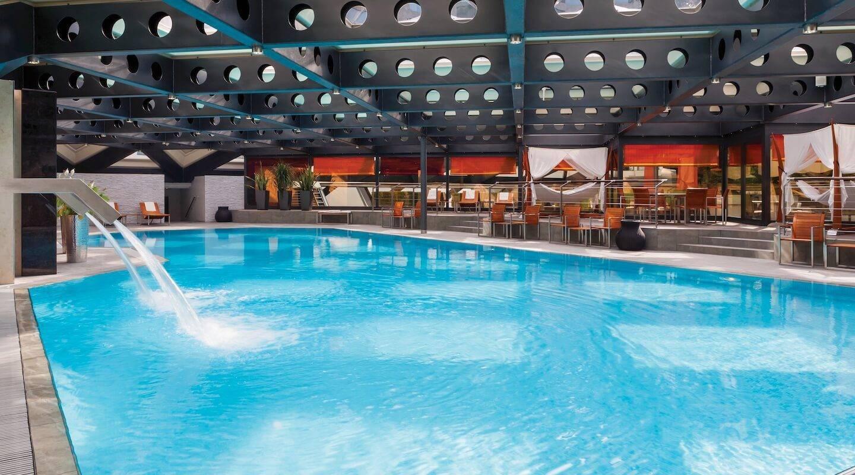 geneve--service-spa-grand-hotel-kempinski-geneva-0-p06