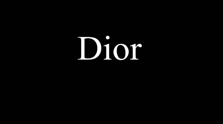 geneve--shopping-christian-dior-geneva-0-p01-0