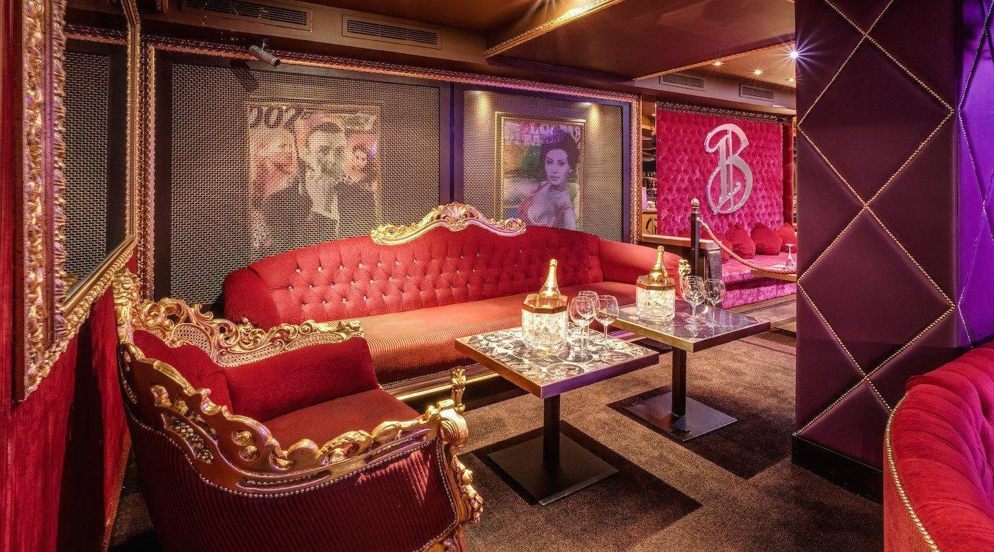 geneve-bar-baroque-club-geneva-0-p01-0