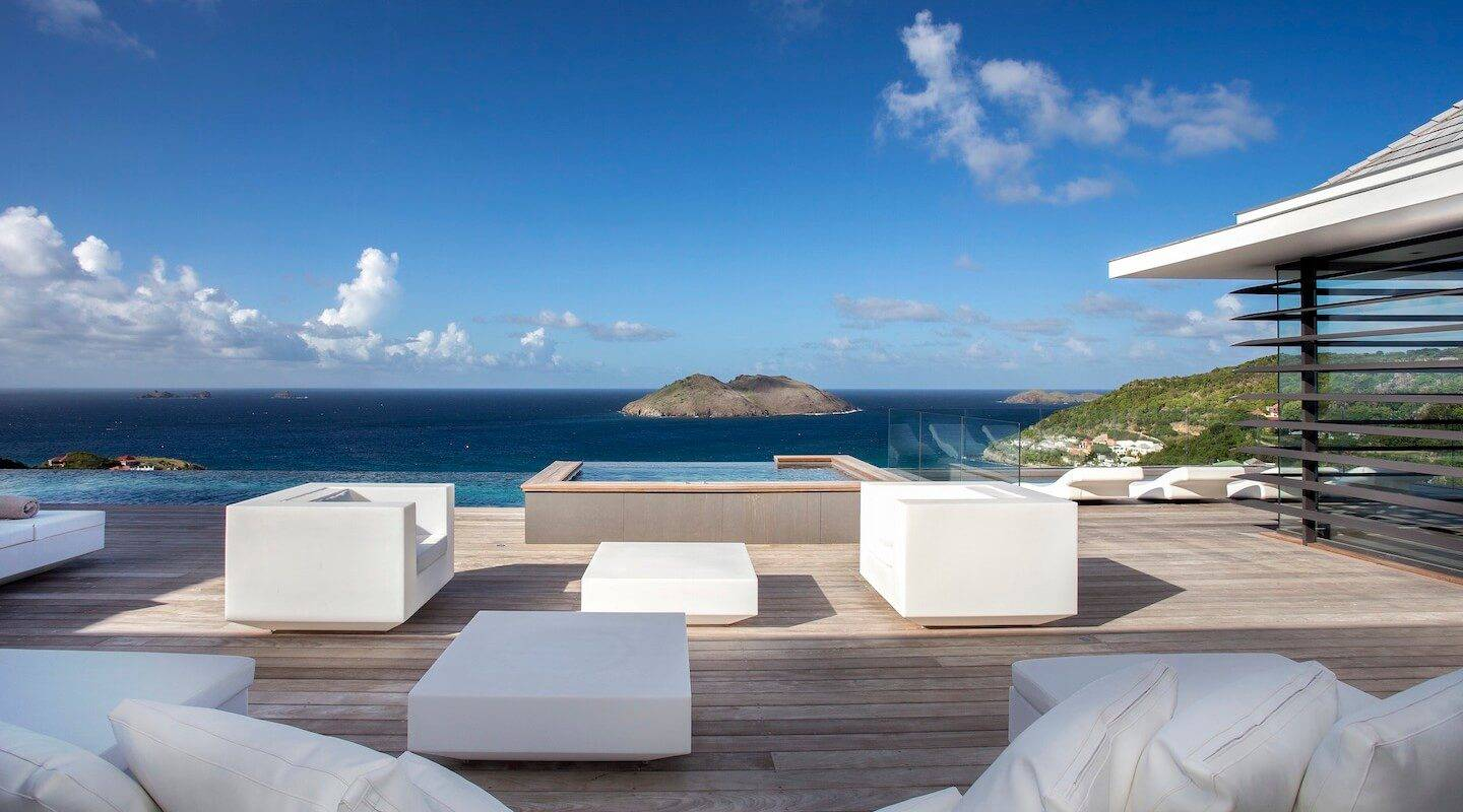 st-barth--service-1-copie