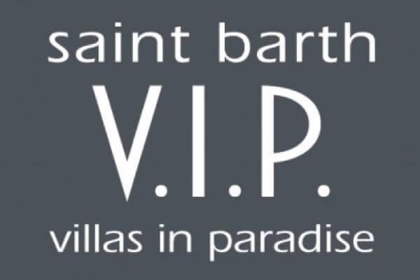 St Barth VIP