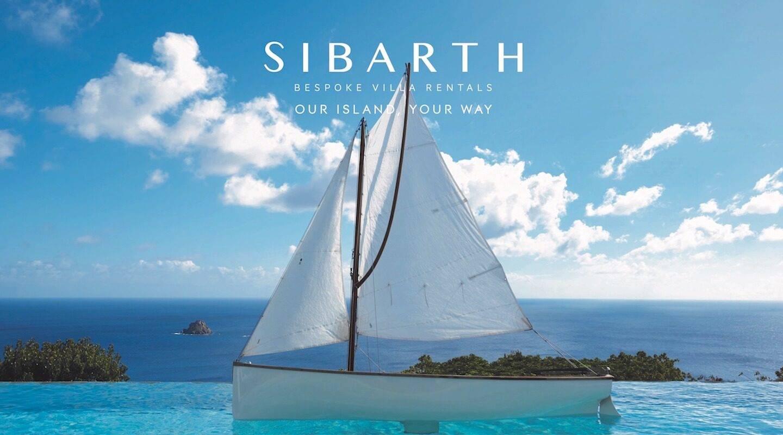 st-barth--service-sibarth-copie