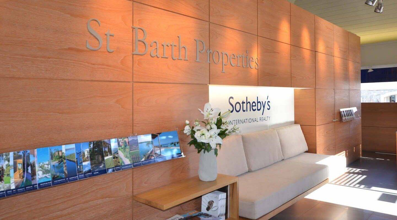 st-barth--service-spb-2-office-ld