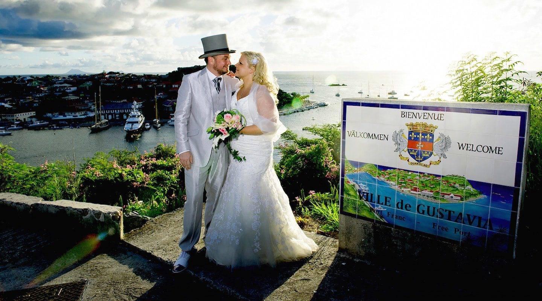 st-barth--service-wedding-st-barth-07-min