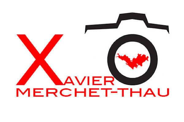 Xavier Merchet-Thau