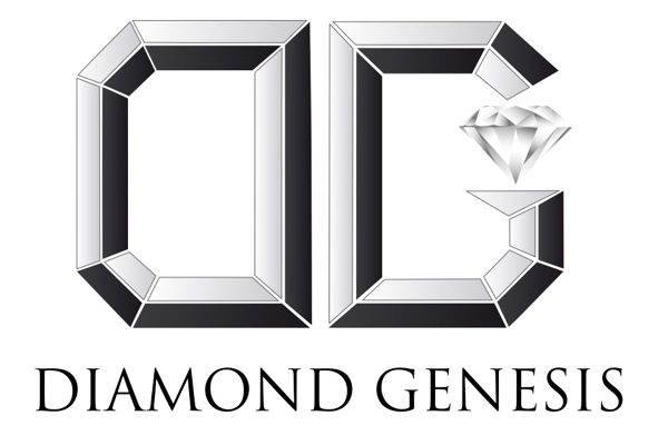 Diamond Genesis
