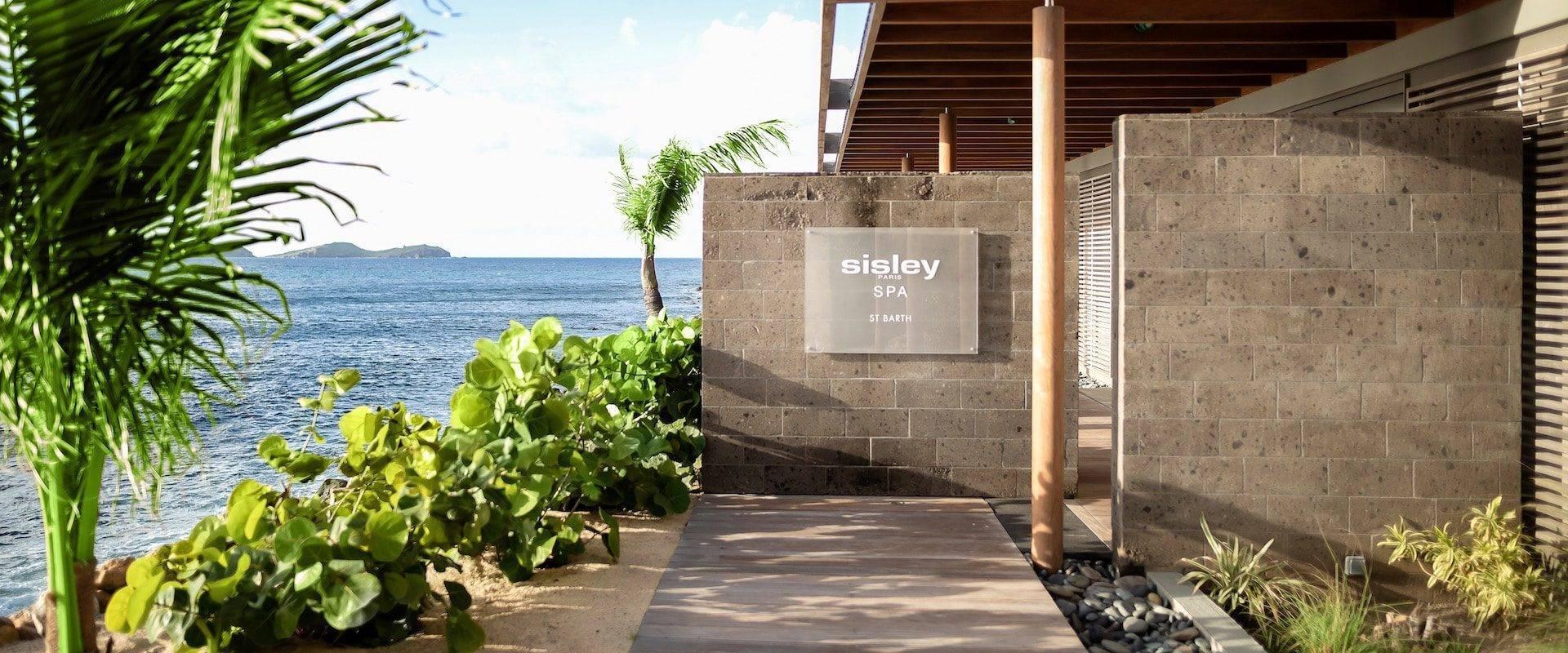 1-sisley-spa-st-barth