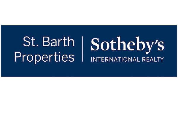 St Barth Properties