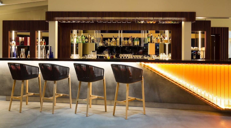 st-barth-restaurant-carreau5570-min