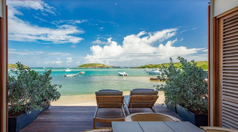 st-barth--hotel-le-barthelemy-hotel-spa-la-plage-suite1-laurentbenoit-1-min