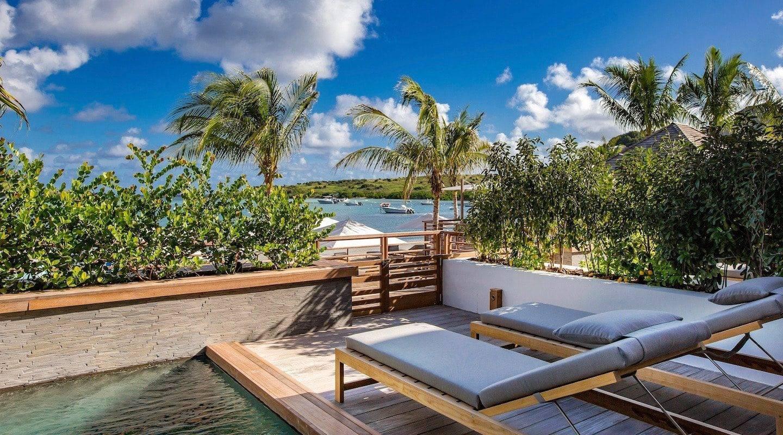 st-barth--hotel-le-barthelemy-hotel-spa-ocean-lux-piscine-privee4-larentbenoit-min