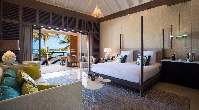 st-barth--hotel-le-barthelemy-hotel-spa-pierrecarreau-13-min