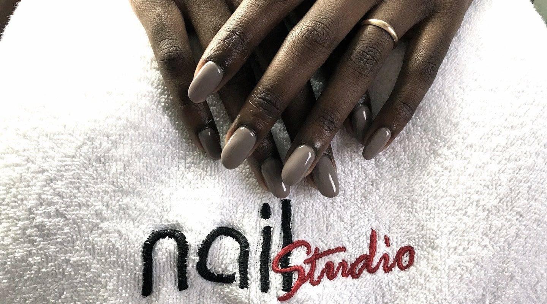 Nail studio & spa
