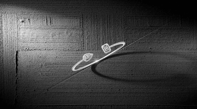 st-barth--shopping-nm-bracelet-my-twin-min