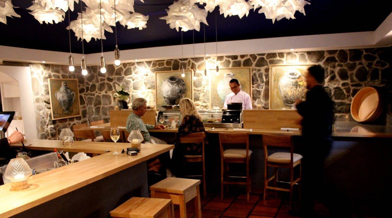 st-barth-restaurant-img-7430-0