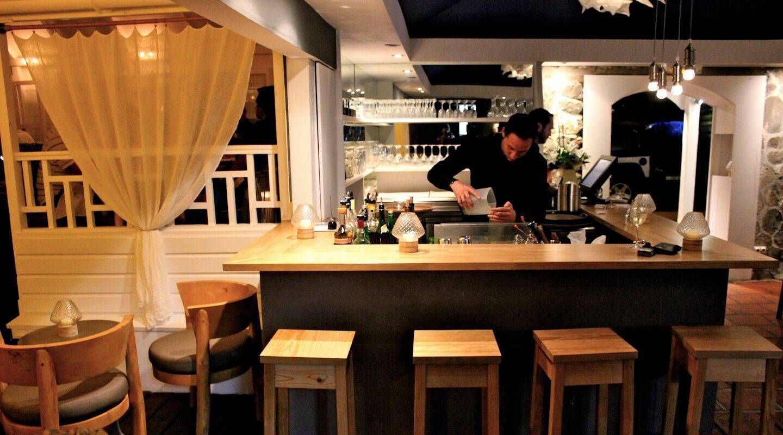 st-barth-restaurant-img-7431