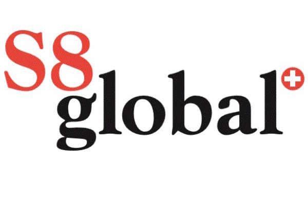 S8 Global