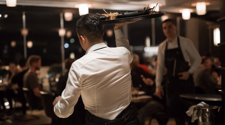 monaco-restaurant-beef-bar-monaco-extra-full-resolution-27-min-1