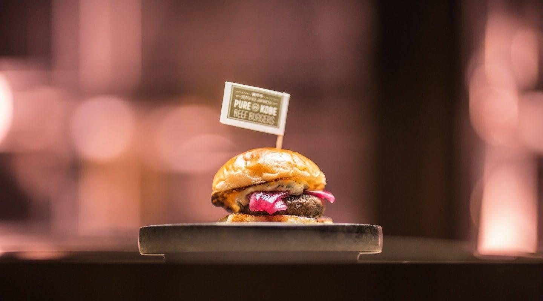 monaco-restaurant-beef-bar-monaco-extra-full-resolution-36-min-1