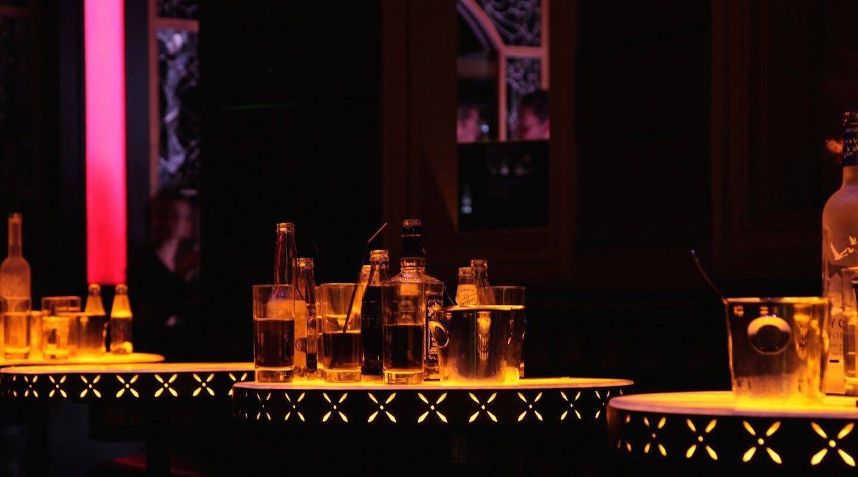 monaco-restaurant-piano-bar-2-min