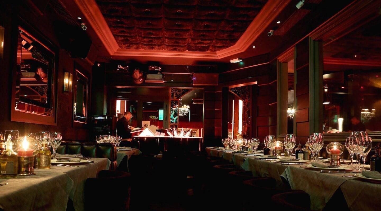 monaco-restaurant-piano-bar-min
