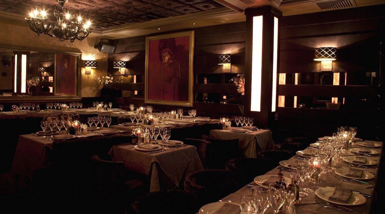 monaco-restaurant-restaurant2-min