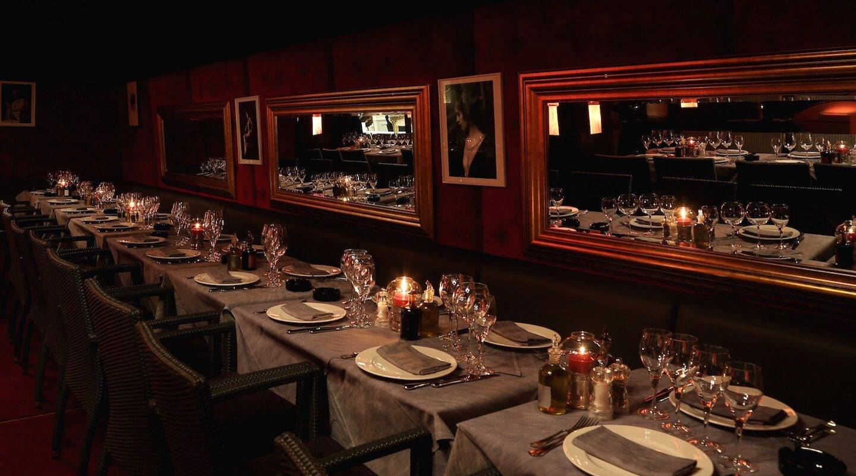monaco-restaurant-terrasse-min