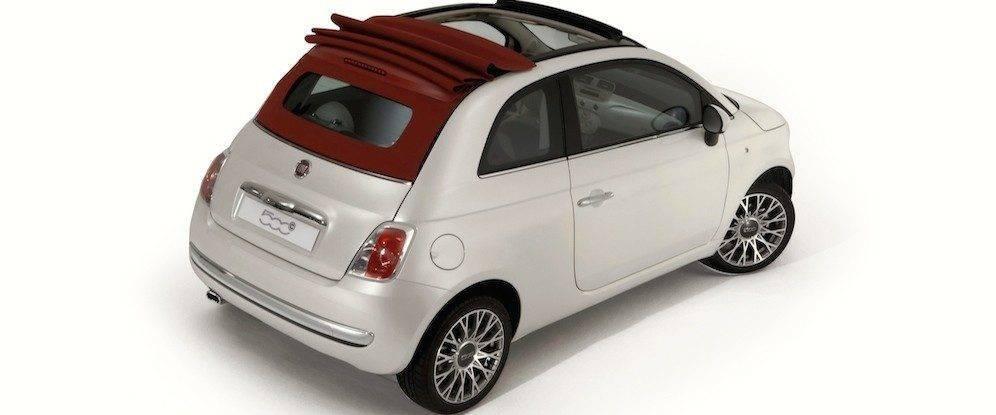 Oscar Car Rental