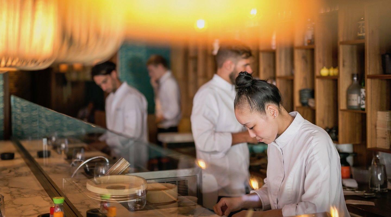 monaco-restaurant-giraudi-moshi-moshi-2016-14-full-resolution