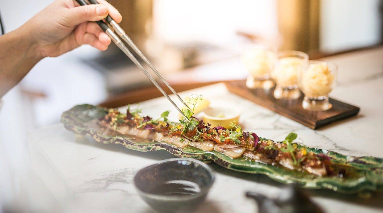 monaco-restaurant-giraudi-moshi-moshi-2016-21-full-resolution
