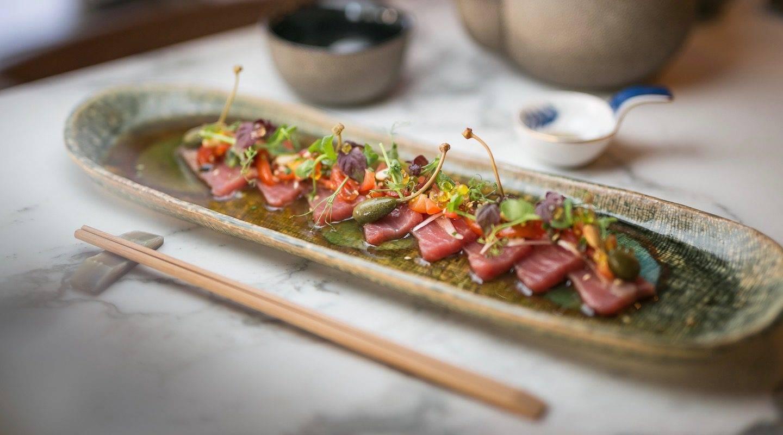monaco-restaurant-giraudi-moshi-moshi-2016-22-full-resolution