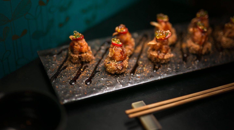monaco-restaurant-giraudi-moshi-moshi-2016-28-full-resolution