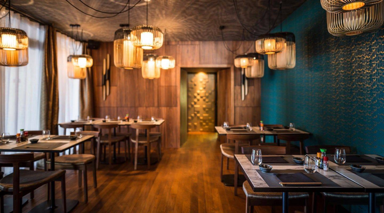 monaco-restaurant-giraudi-moshi-moshi-2016-39-full-resolution