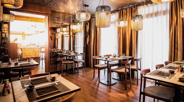 monaco-restaurant-giraudi-moshi-moshi-2016-42-full-resolution