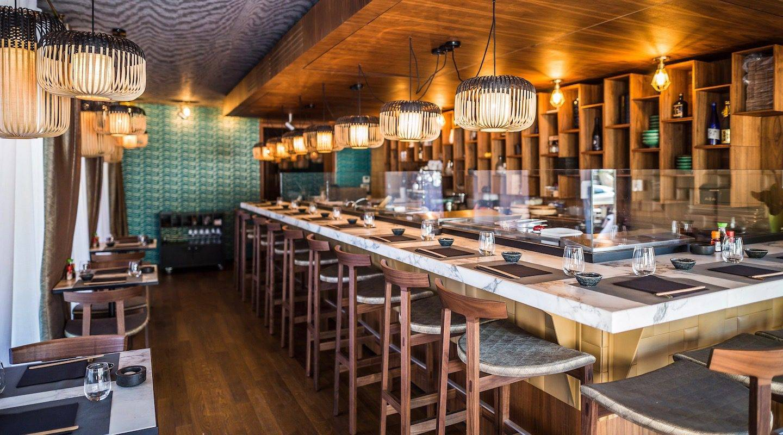 monaco-restaurant-giraudi-moshi-moshi-2016-54-full-resolution