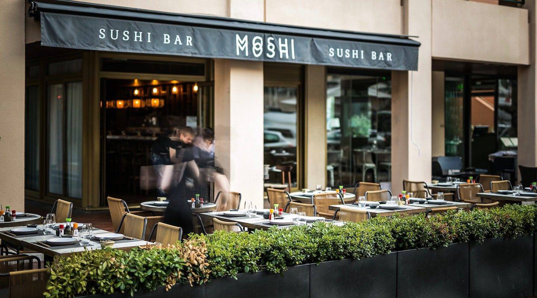 monaco-restaurant-giraudi-moshi-moshi-2016-66-full-resolution
