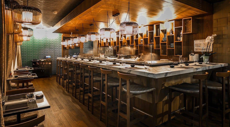 monaco-restaurant-giraudi-moshi-moshi-2016-72-full-resolution