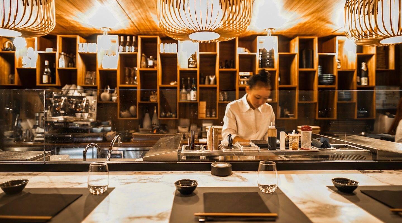 monaco-restaurant-giraudi-moshi-moshi-2016-73-full-resolution