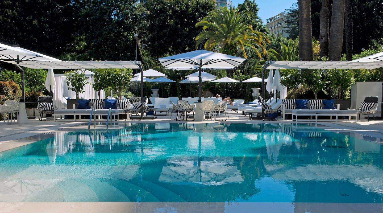 monaco-restaurant-odyssey-2bis-hotel-metropole-mc-c-larit-0