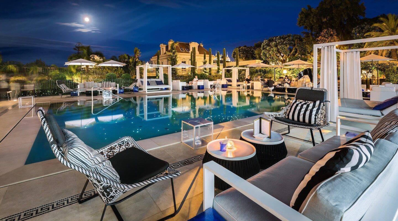 monaco-restaurant-odyssey-night-hotel-metropole-mc-l-galaup-2-1