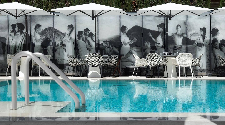 monaco-restaurant-odyssey13-hotel-metropole-mc-c-larit-jpg-0